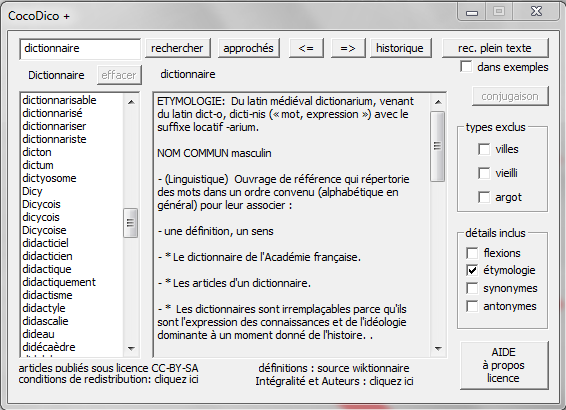 http://www.cocosoft.fr/images/CocoDicoA.png